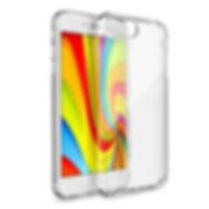 phonecase.jpg