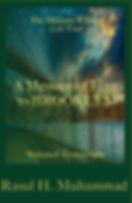 green book_edited.jpg