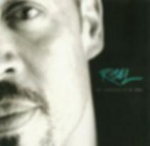 Second-Album-Cover.jpg