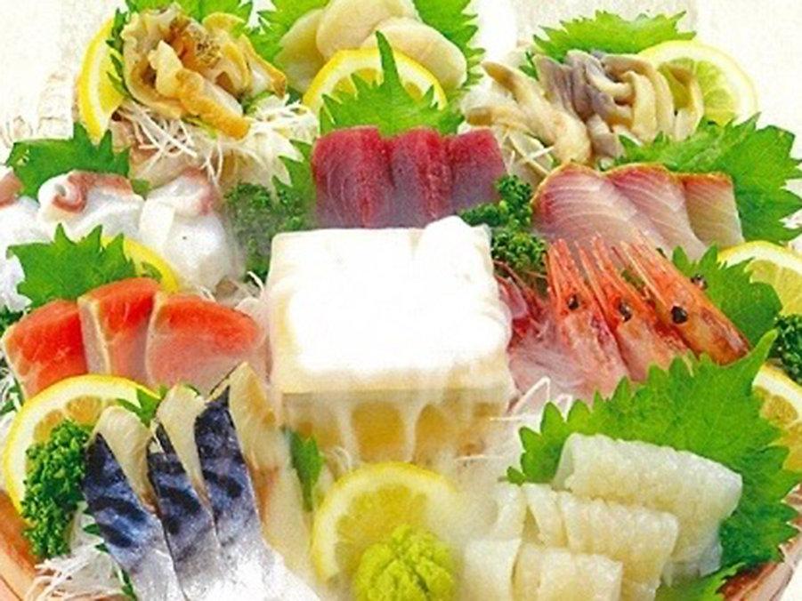 魚吉刺身.jpg