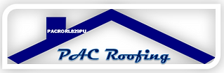 PAC Roofing letterhead pic2.PNG