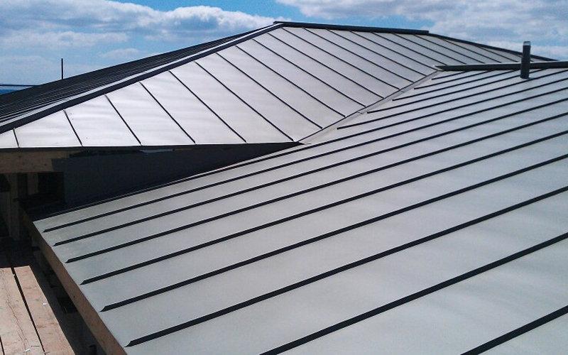 Zinc-roofing-copper-roofing-metal-sheet-