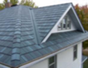 Residential-Roofing-Decra-Metal-Roof-II.