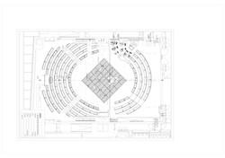 Dido Groundplan