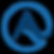 APALSA Logo.png