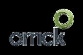 Orrick Logo Social Media.png