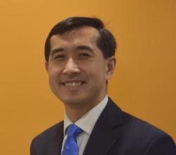 John Yang