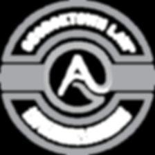 APALSA Seal-10-10.png