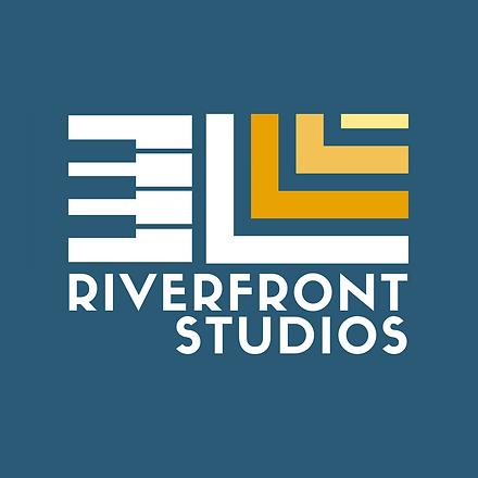 Riverfront+Logo.png