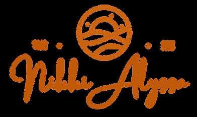 Nik Alyssa | Good Vibes Open Mind | Lifestyle & Travel Blog