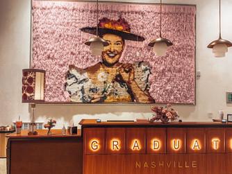 Nashville, Tennessee Baby