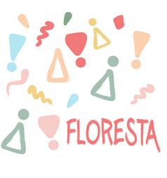 FLORESTA CAPA-27.png