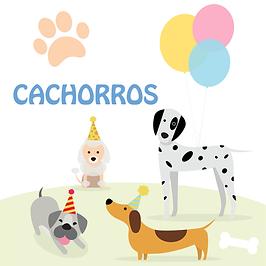 CACHORROS CAPA-29.png