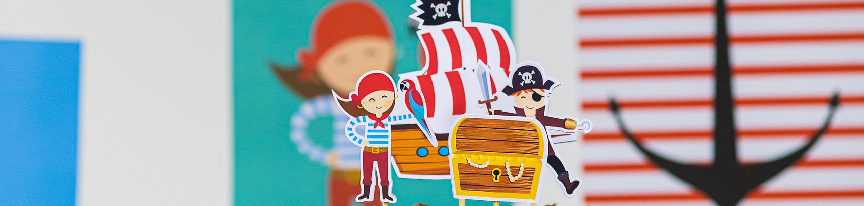 Piratas-14.jpg