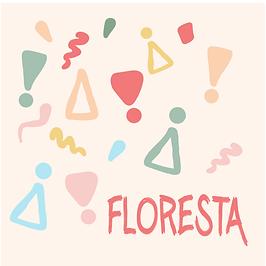FLORESTA CAPA-27-27-27.png