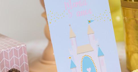 Princesas-13.jpg
