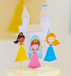 Princesas-4.jpg