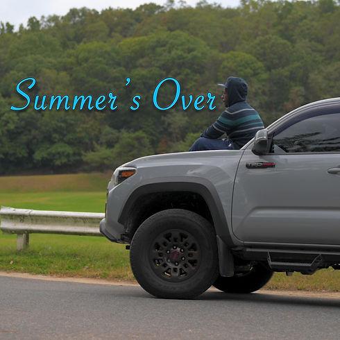 Summer's Over Cover idea_1.jpg