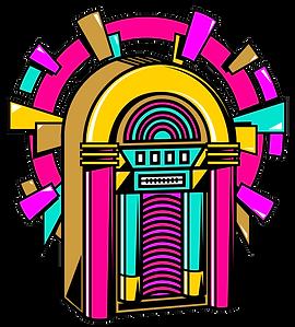 jukeboxfinal (Transparent_2).png