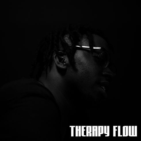 Therapy Flow cover_4.jpg
