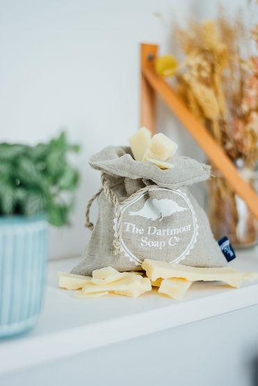 DSC_Linen Soap Bag-09.jpg