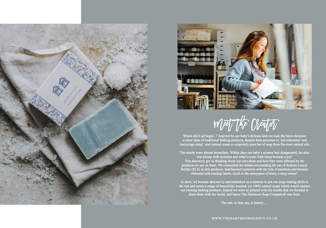 DSC Catalogue Design by Carla Dinari 2.p