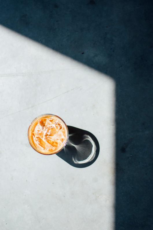 OWENS Coffee