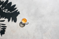 OWENS Coffee-231.jpg