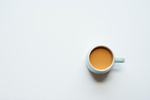 OWENS Coffee-59.jpg