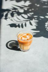 OWENS Coffee-214.jpg