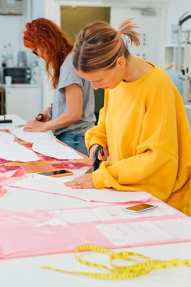Makers HQ - Rosa Macher-2.jpg