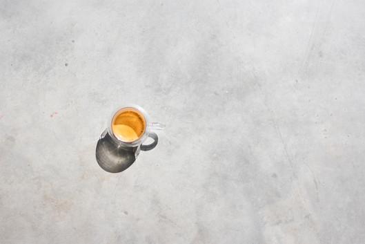 OWENS Coffee-233.jpg