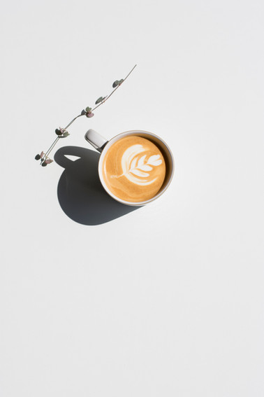 OWENS Coffee-768.jpg