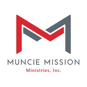 Muncie Mission