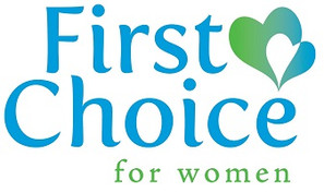 First Choice for Women
