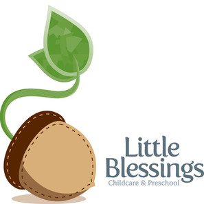 Little Blessings