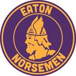 Eaton Elementary School