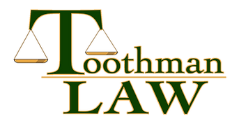ToothmanLaw.png