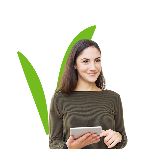 mujer-mexicana-saludable-.png