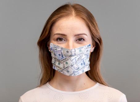 ¿uso obligatorio de cubrebocas de tela?