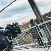 Short film - The Bridge