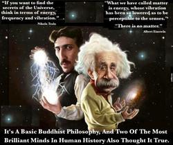 Tesla & Einstein.jpg