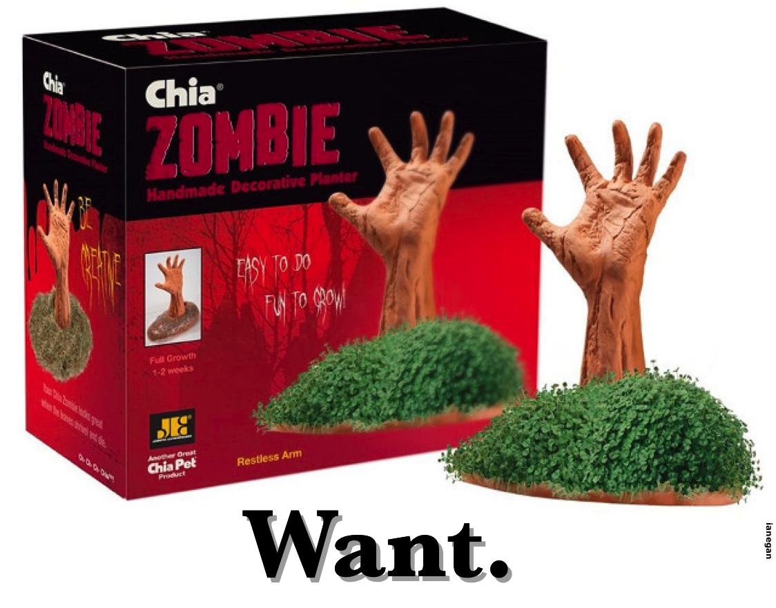 Chia Zombie.jpg