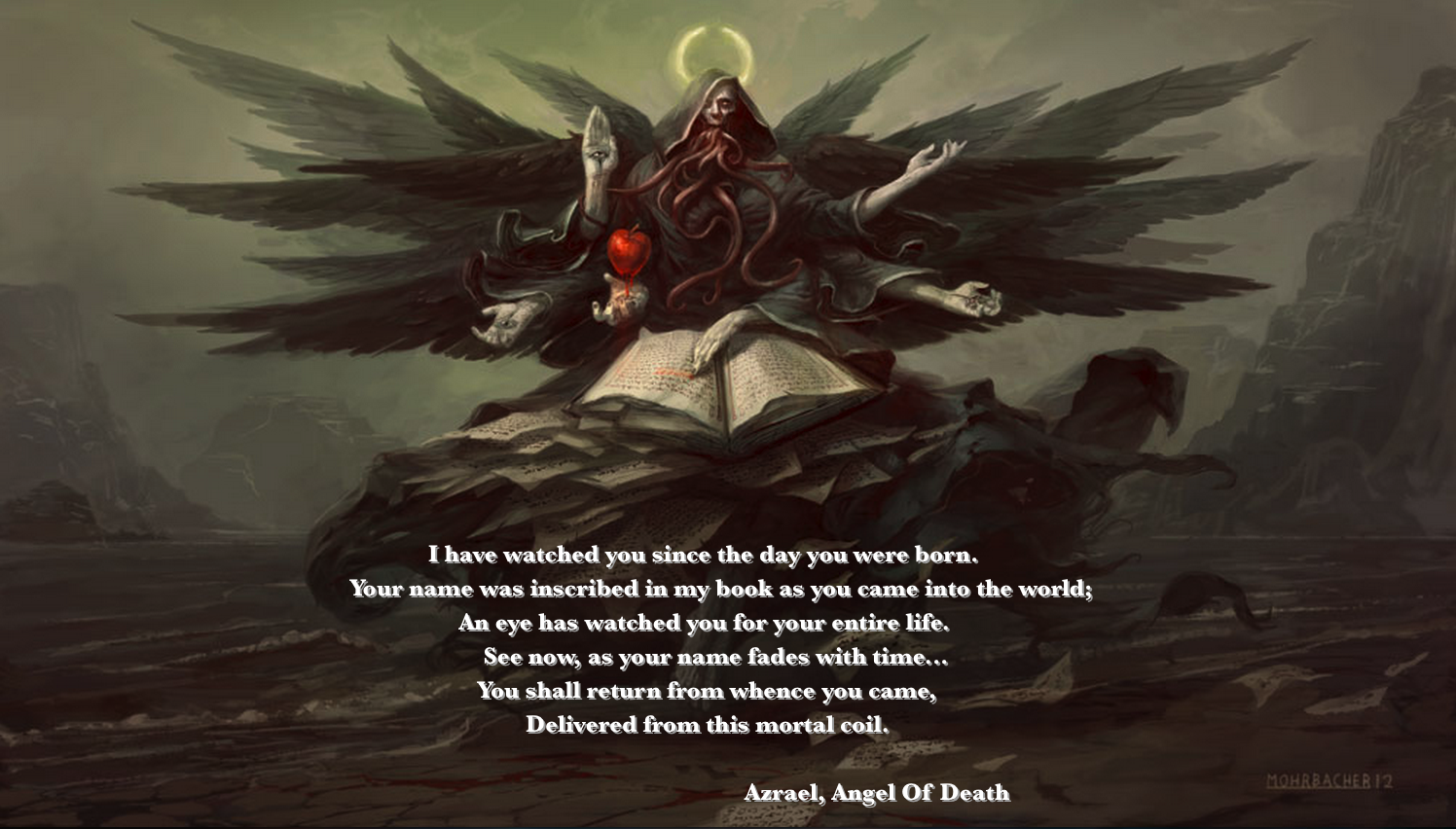 Azrael, Angel Of Death.jpg