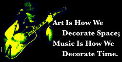 Music Decorates Time.jpg