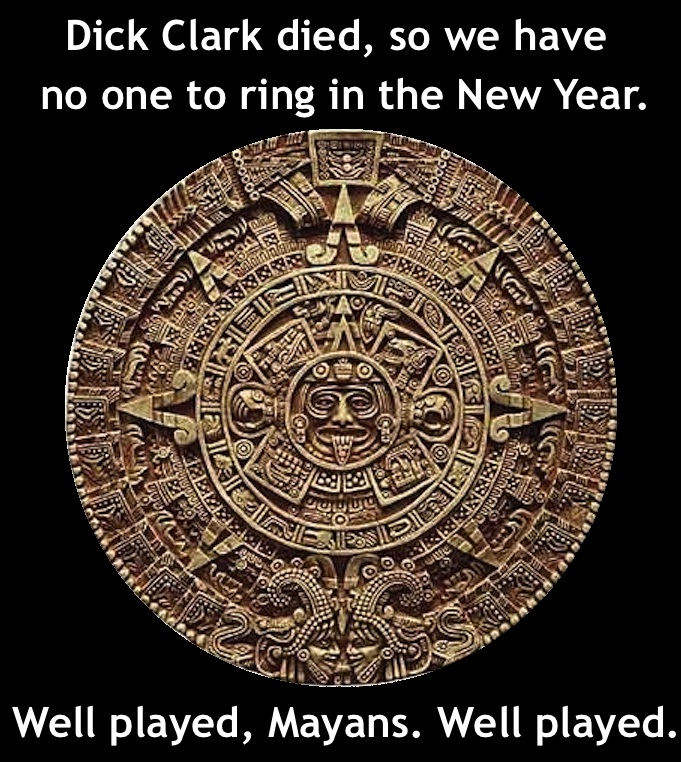 Well Played, Mayans.jpg