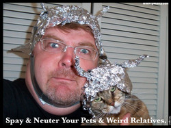 Spay & Neuter Pets & Relations.jpg