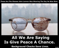 Lennon's Glasses.jpg