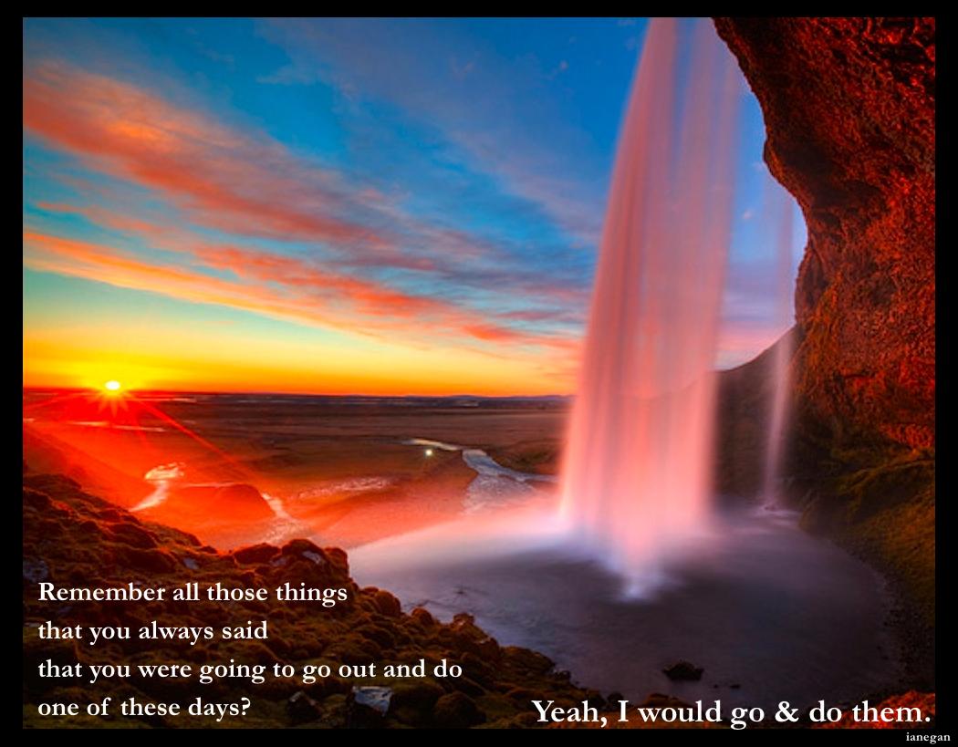 Paradise Sunset.jpg