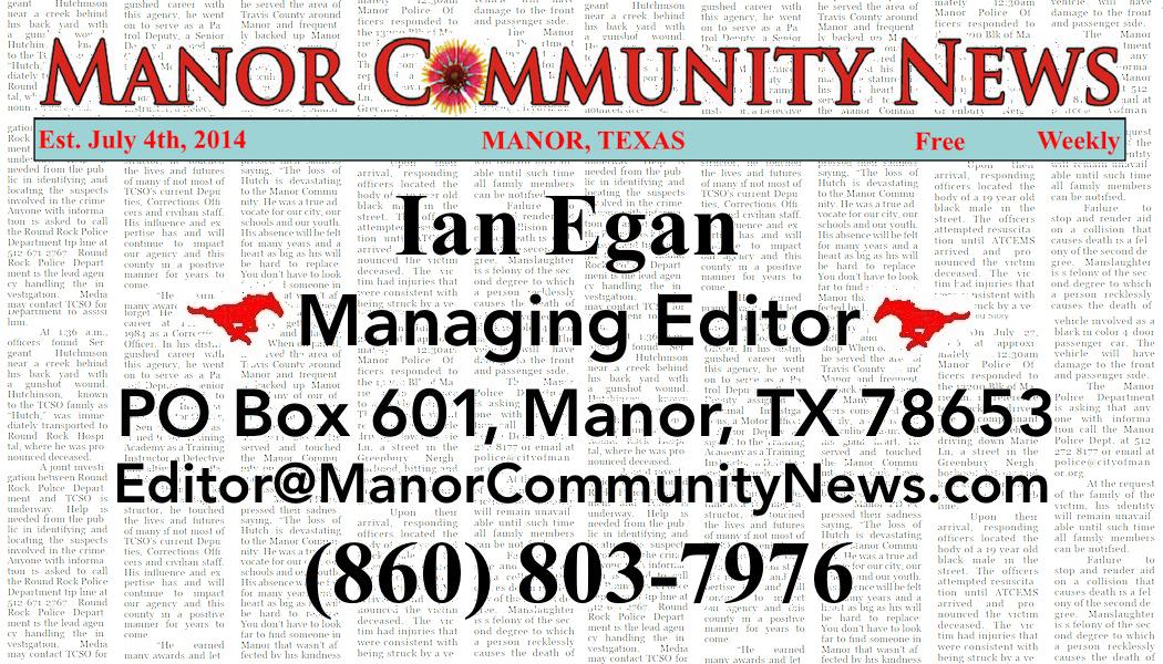 Ian (MCN) 3.1 copy